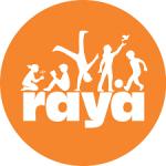 The Raya School