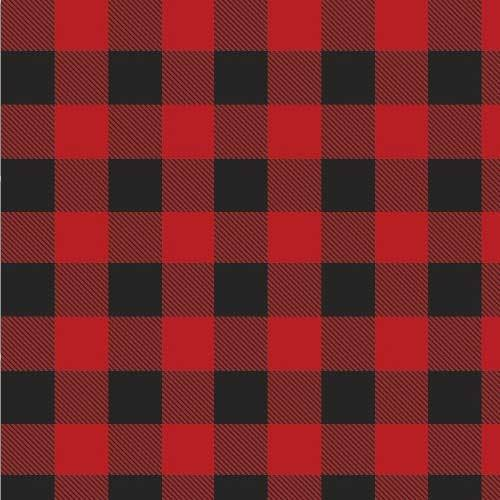 buffalo_plaid_red__68383.1509730238