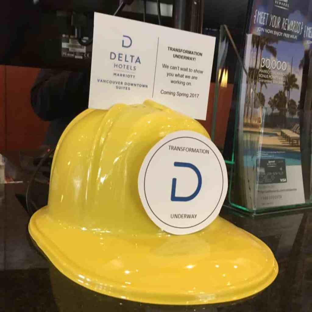 Travel Tuesday: Delta Vancouver Hotel and Suites #traveltuesday #writetotravel #plaidshirtyogapants