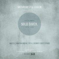 SoloDanza-Flyer-March