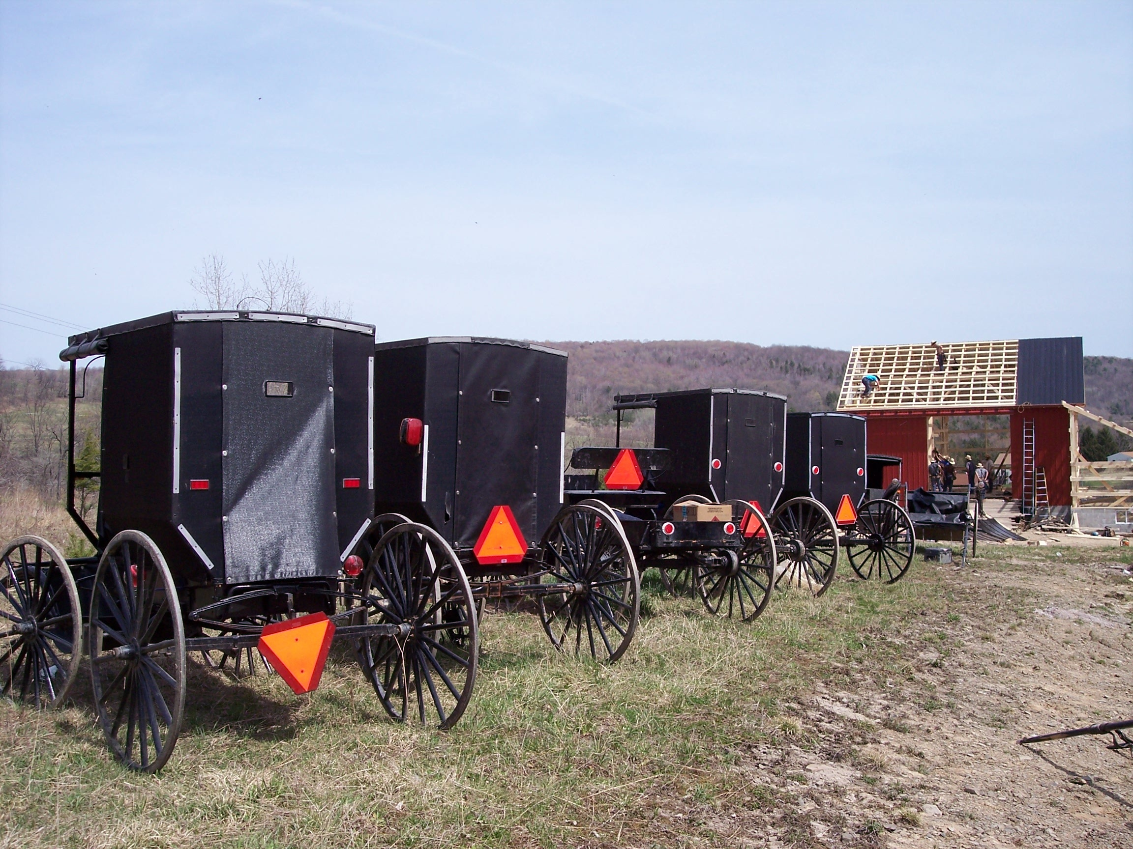 Amish Country Find Amish Here Mennonites Amp Amish Plain Business