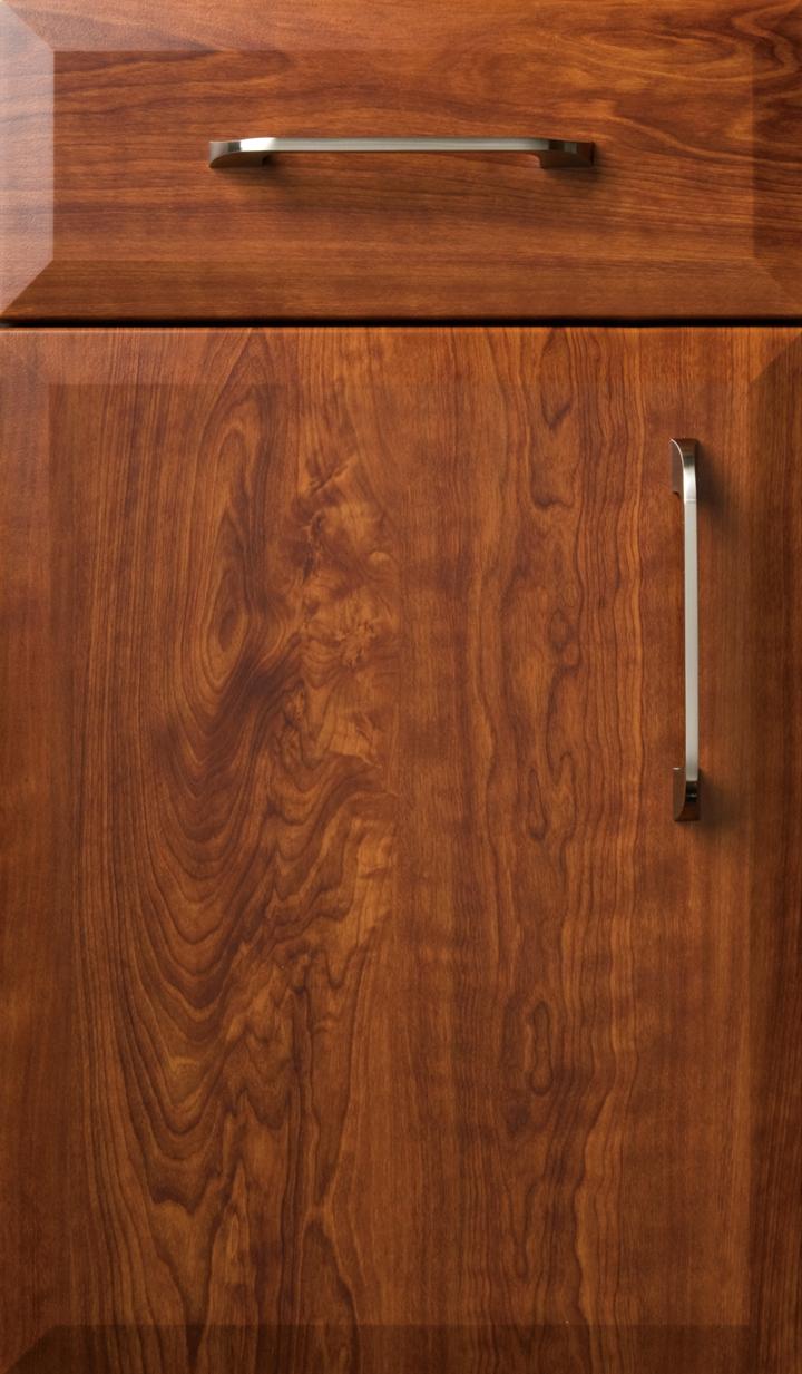 Houzz Kitchen Cabinets