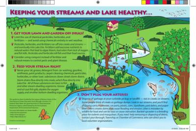 streams_and_lakes_001