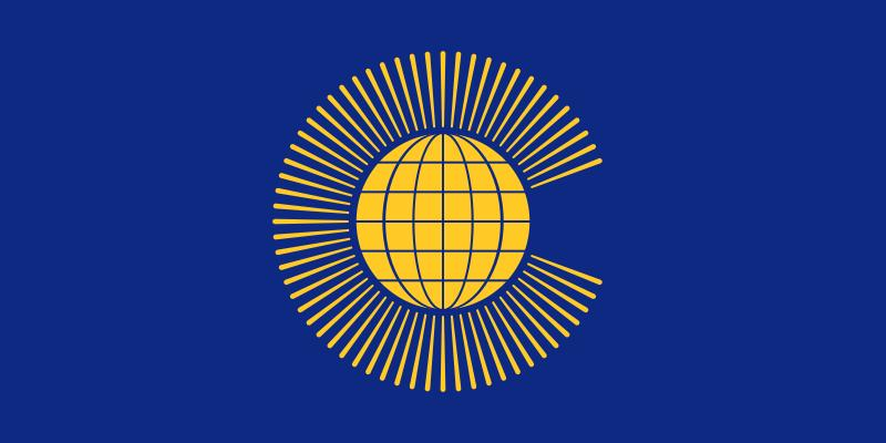 commonwealth_of_nations_flag1