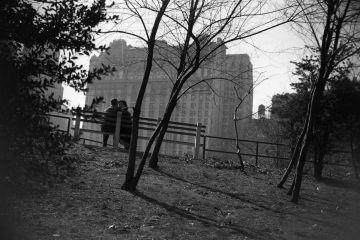 10-unusual-dates-in-new-york-city11