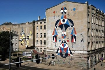 from-google-street-view-to-street-art8