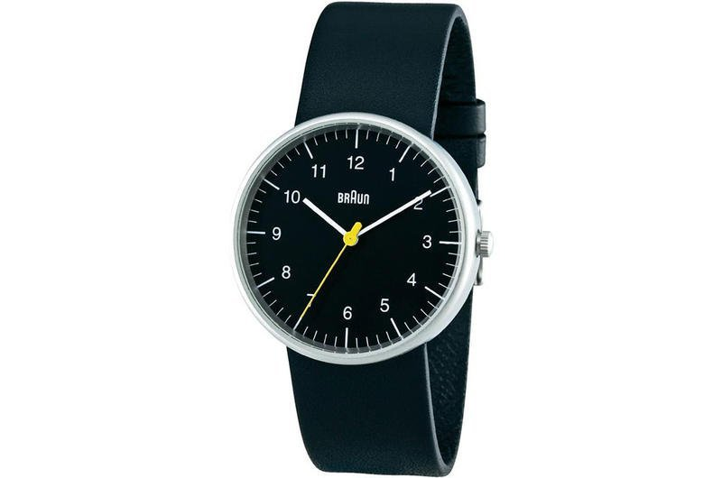 for latest watches executive men timex india test