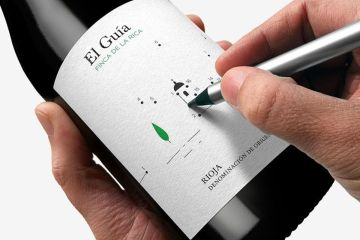 10-of-the-coolest-product-packaging-designs13