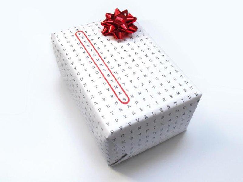 7 Creative Gift Wrapping Ideas - PLAIN Magazine