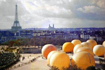 color-photographs-of-paris-in-the-1900s1