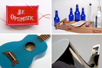 your-alternative-valentines-gift-guide1