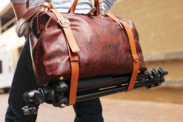 5-beautiful-camera-bags-that-dont-look-like-camera-bags1