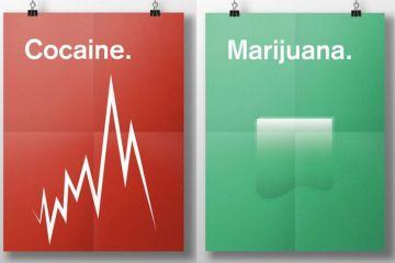 graphic-designer-illustrates-your-brain-on-drugs1