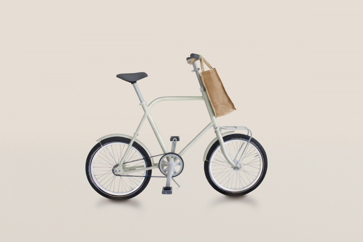 content_plain-magazine-compact-bike-corridor-bag