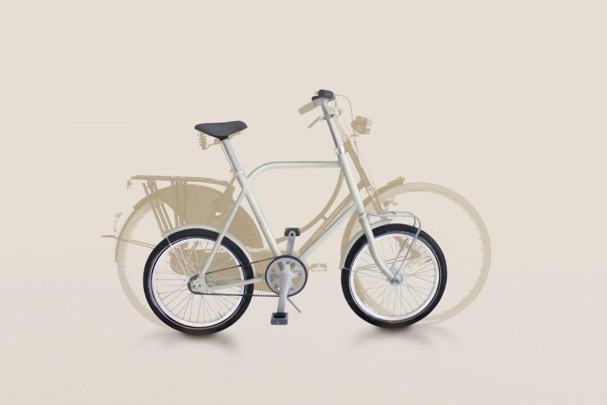 content_plain-magazine-compact-bike-corridor-scale
