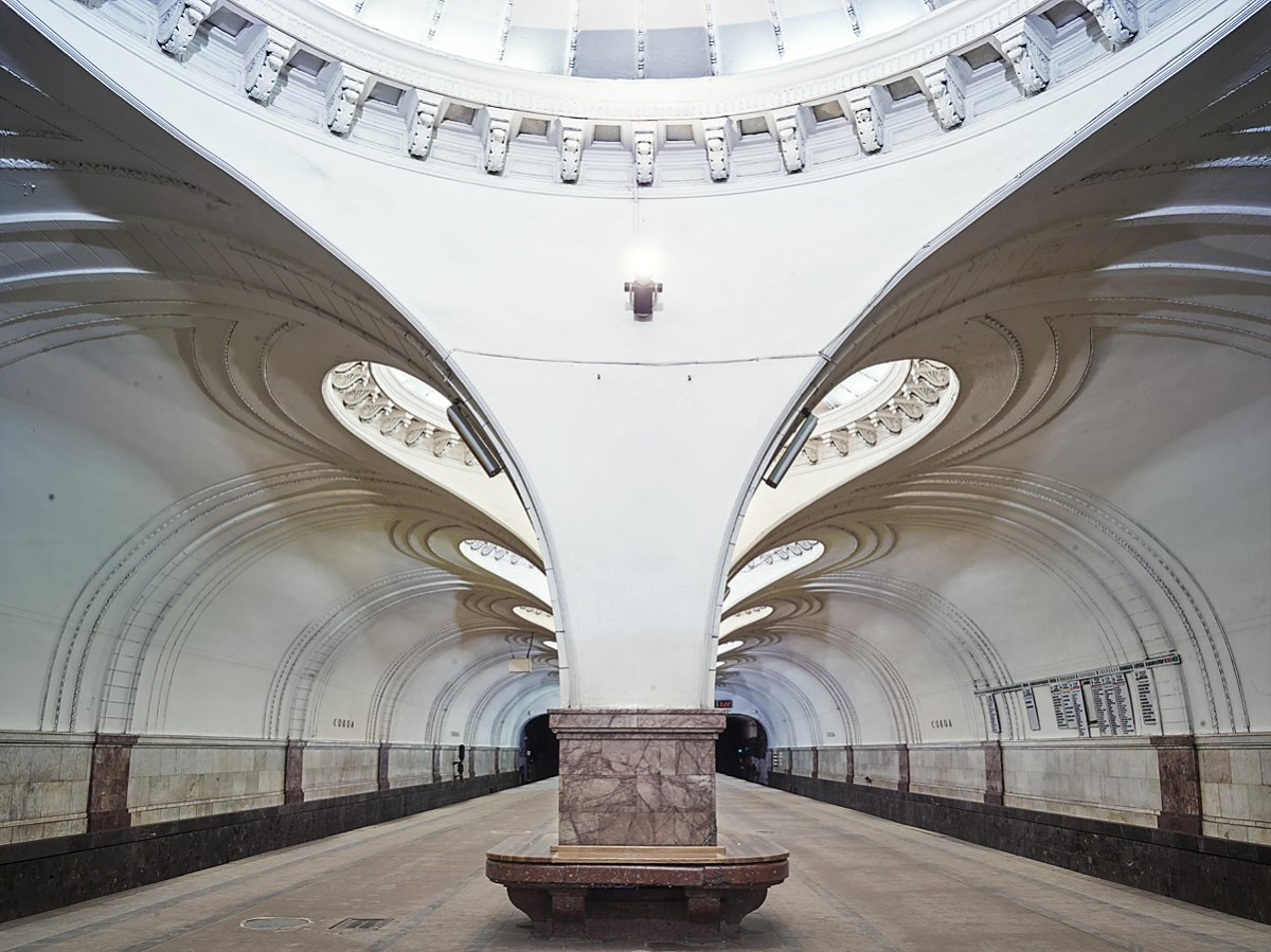 content_plain-magazine-david-burdeny-moscow-subway-02