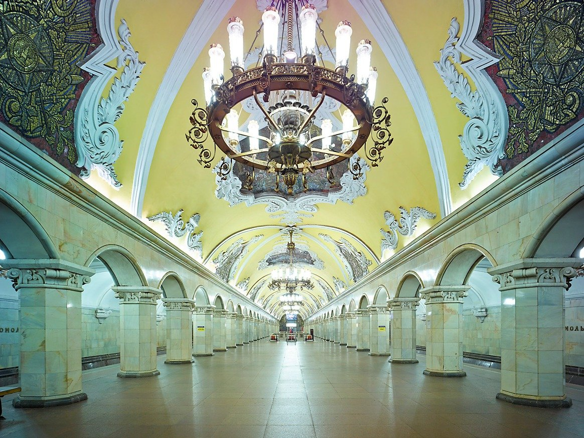 content_plain-magazine-david-burdeny-moscow-subway-03