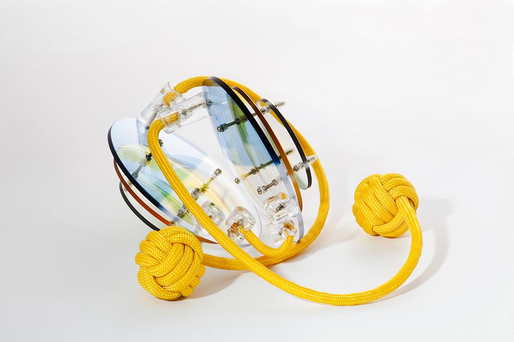 content_plain-magazine-eclipse-eyewear-09
