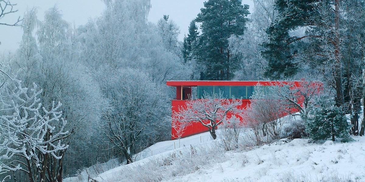 content_plain-magazine-red-house-jva-07