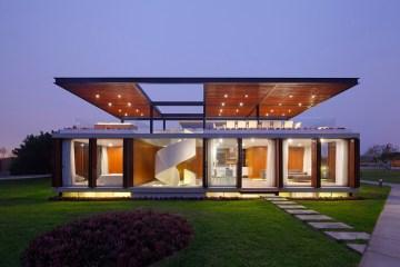 content_plain-magazine-asia-residence-lima-11
