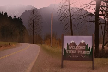 content_plain-magazine-welcometotwinpeaks