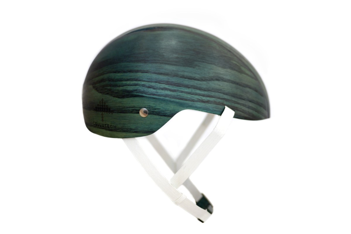 content_plain-magazine-wood-helmet04