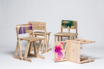 content_plain-magazine-pallet-chair-07