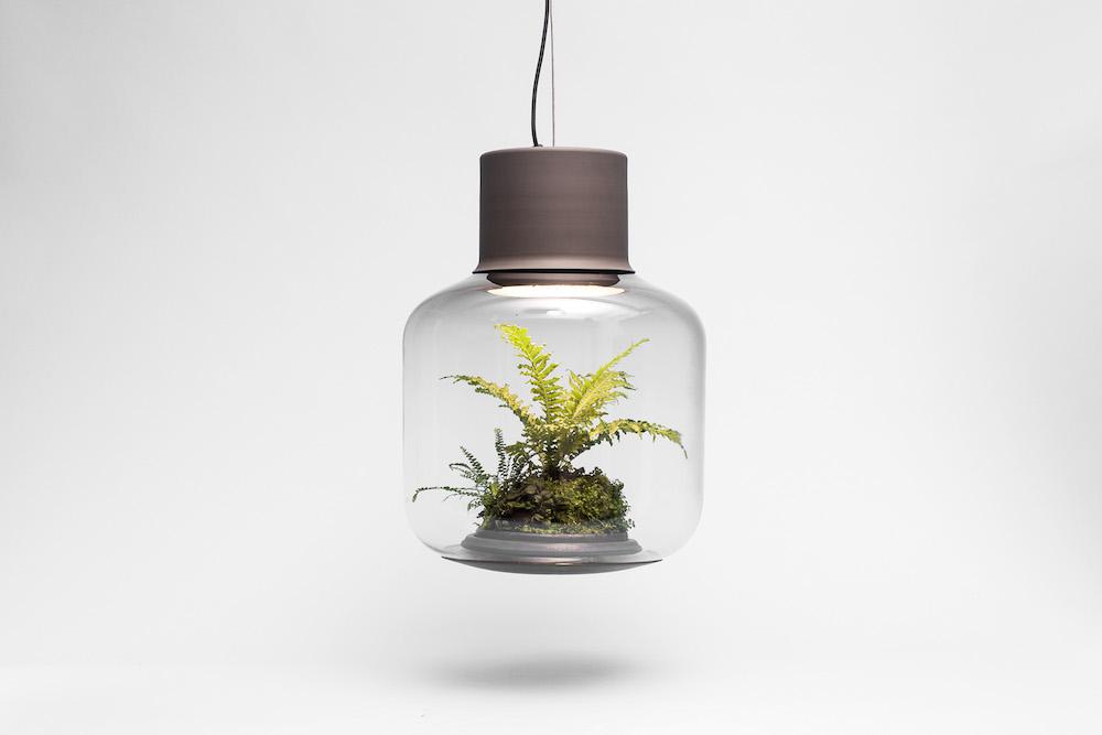 content_plain-magazine-plant-lamp-03