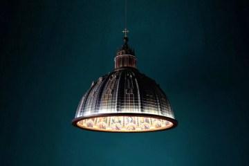 content_plain-magazine-cupola-studio-amebe-02