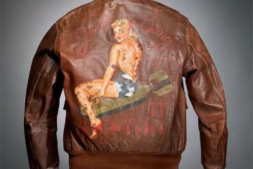 content_plain-magazine-ww2-jacket-art-06
