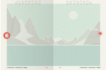 content_plain-magazine-norway-passport-design