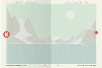 content_plain-magazine-norway-passport-design