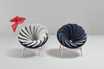 content_plain-magazine-quetzal-chair-01