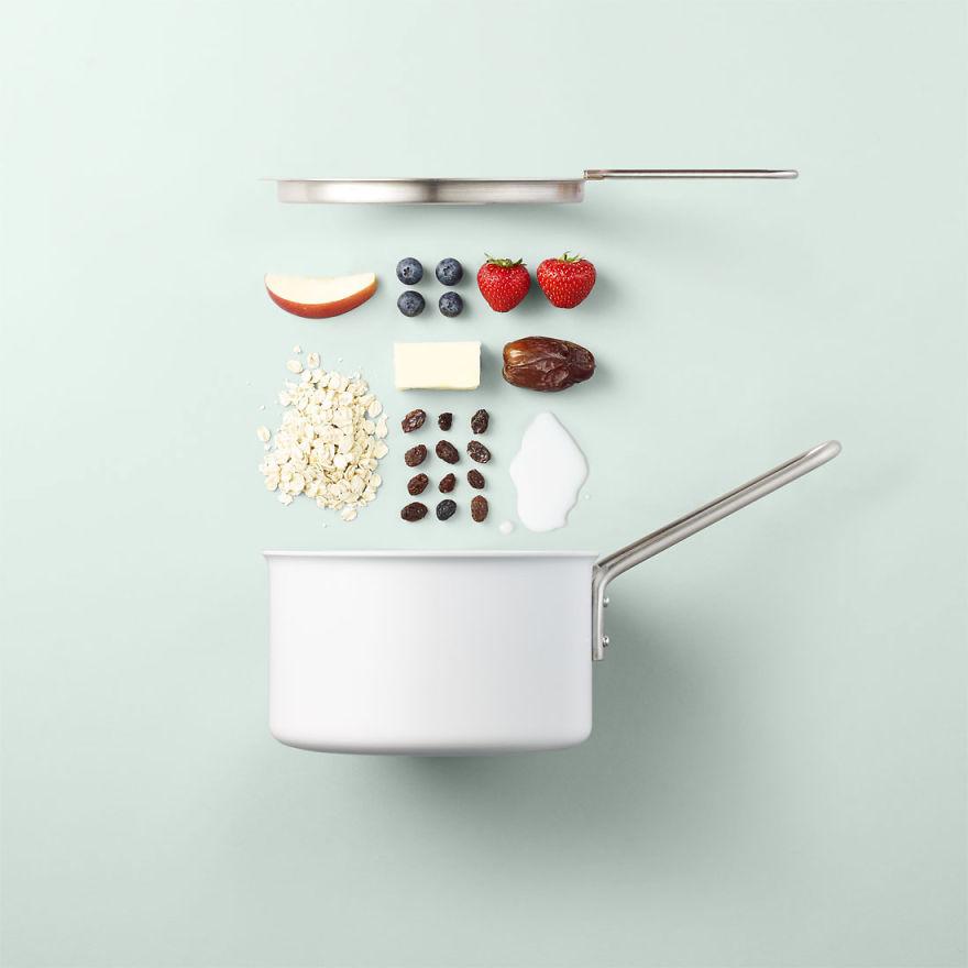 content_plain-magazine-ingredients-porridge