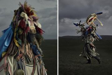 content_plain-magazine-2-cov-shaman-fletcher-hermann-09