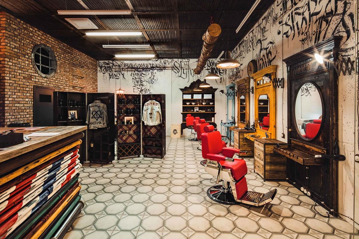 content_plain-Magazine-barbershops-blackbeard-moscow-01