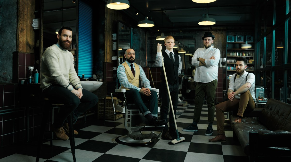 content_plain-Magazine-barbershops-pelspels-norway-02