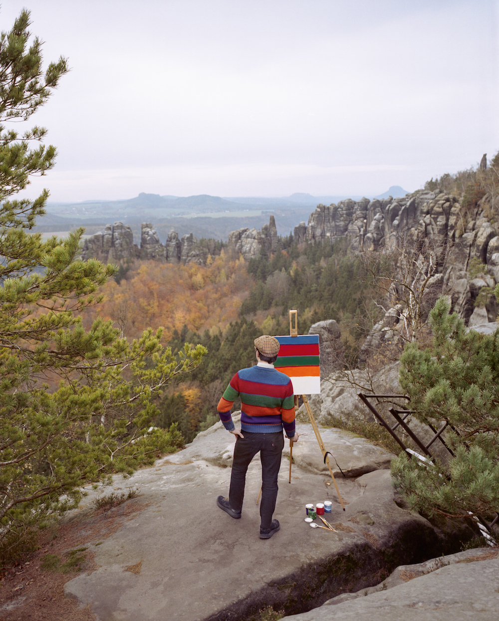 content_plain-magazine-plein-air-painting-02