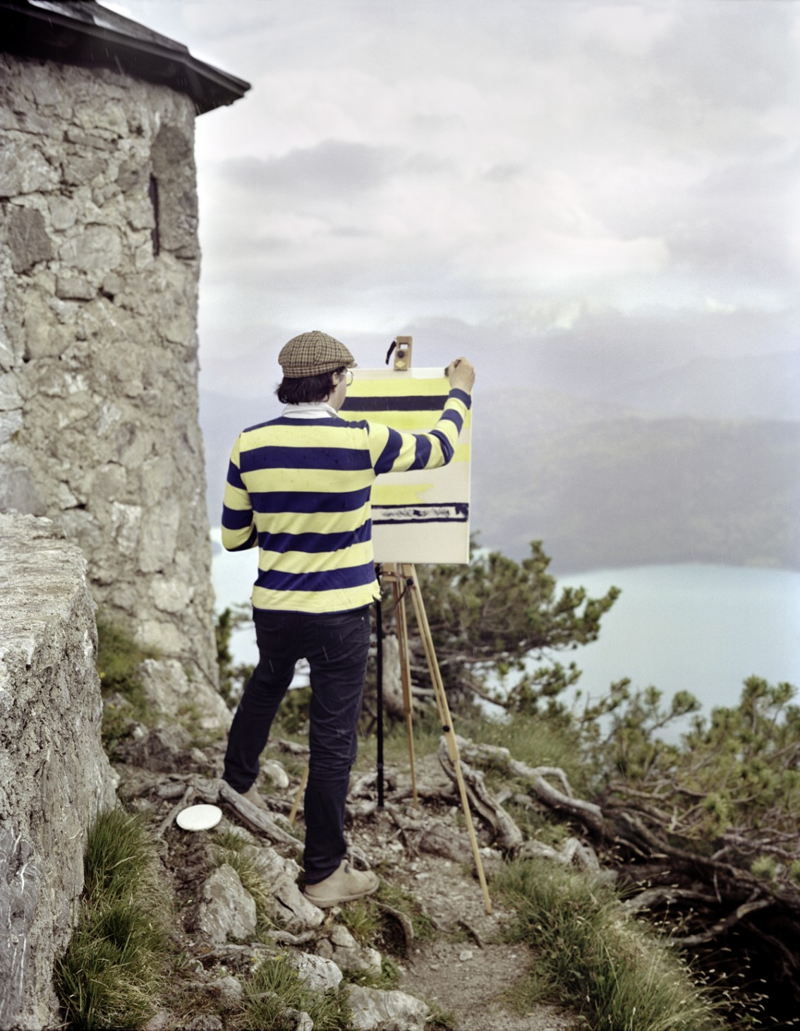 content_plain-magazine-plein-air-painting-04