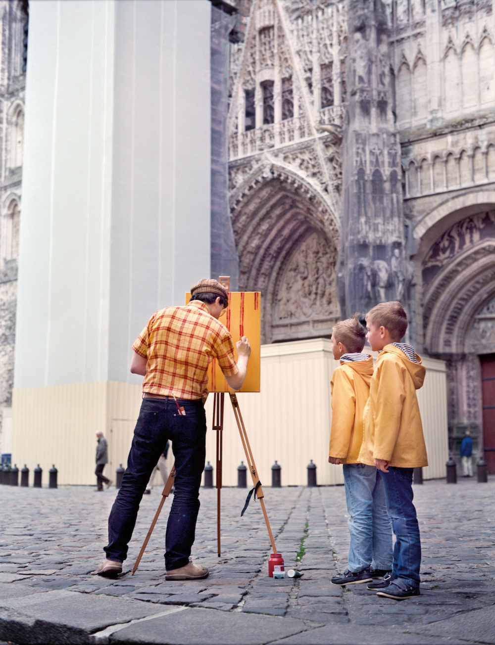 content_plain-magazine-plein-air-painting-05