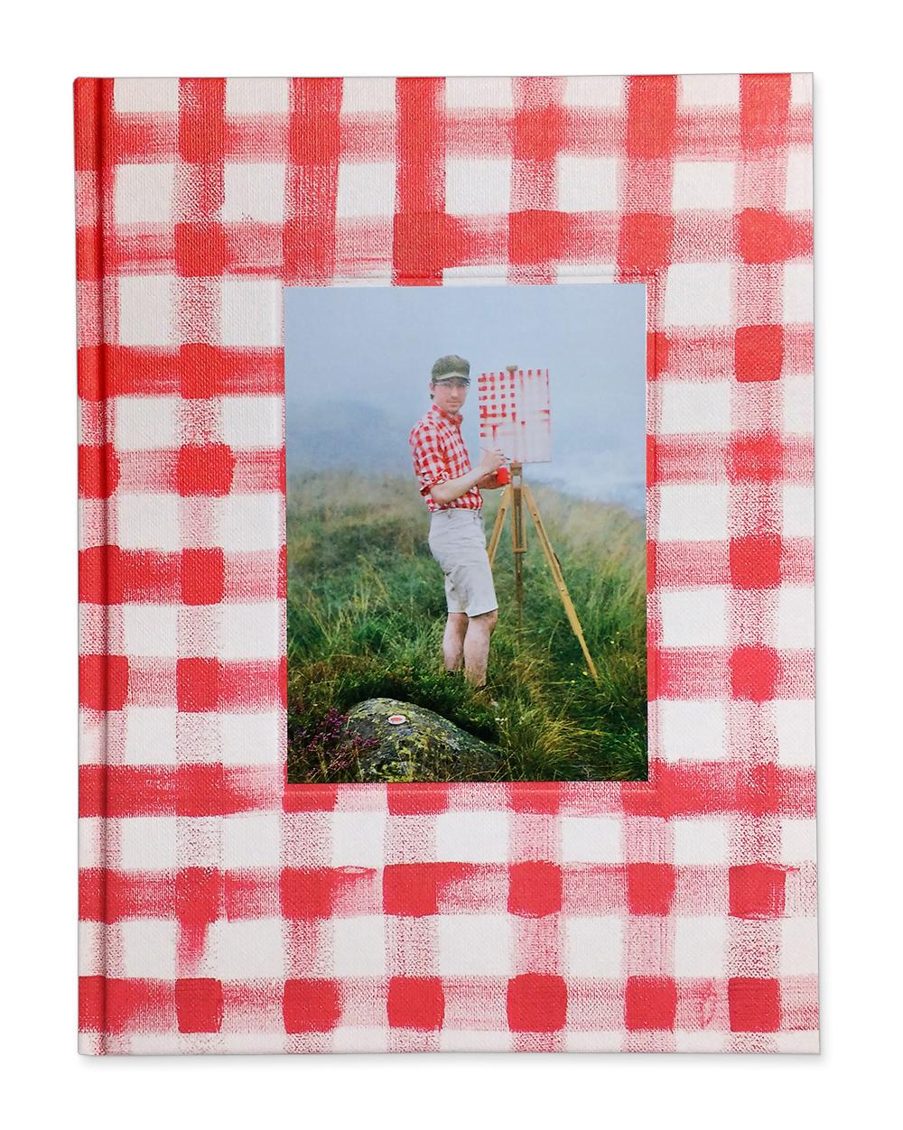 content_plain-magazine-plein-air-painting-07