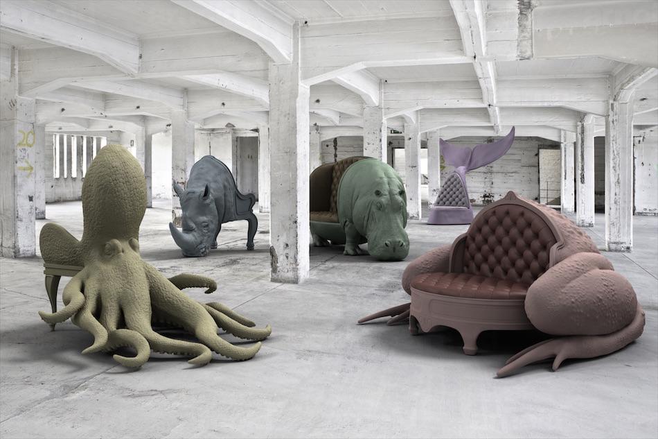 content_plain-magazine-reira-animal-chairs-01