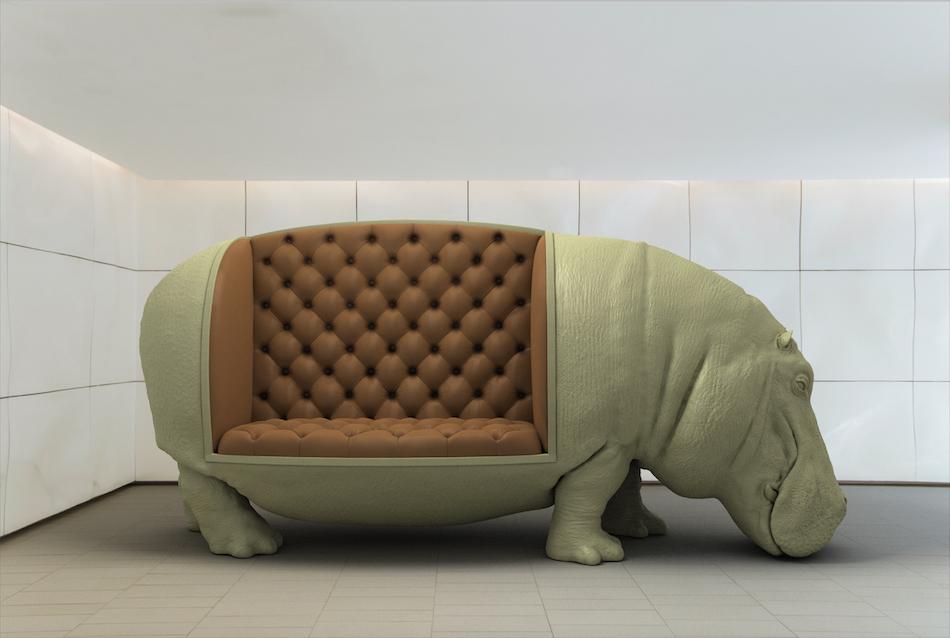 content_plain-magazine-reira-animal-chairs-06