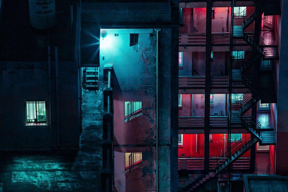 Elsa Bleda Photography Johannesburg
