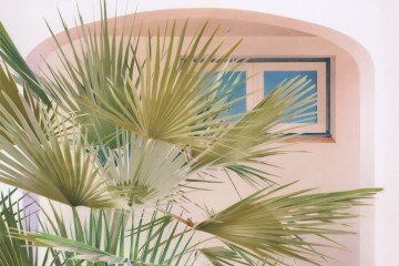 Anna Roberts Realistic Painting Art