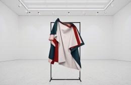 Tadao Cern Hanging Paintings Art