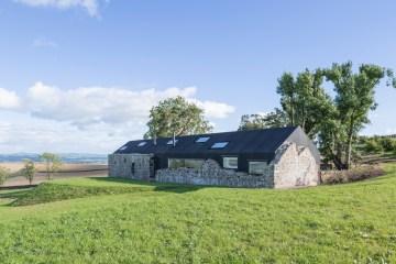 Ruin Studio Scotland