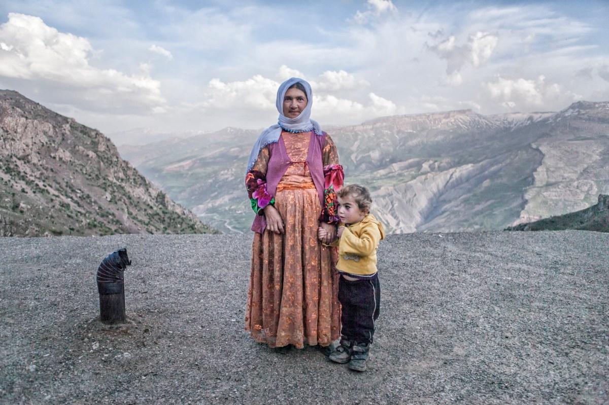 Nadir Bucan Photography