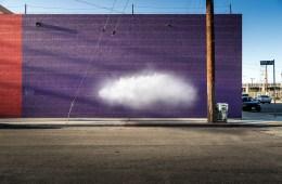 Tobias Habermann Clouds
