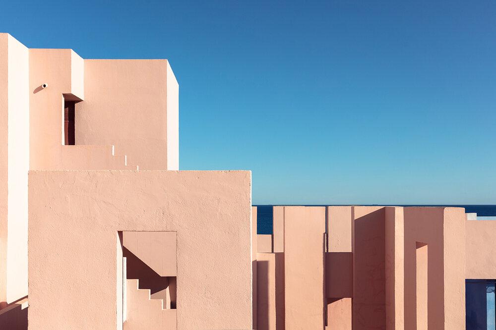 Sebastian Weiss La Muralla Roja